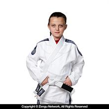 Tatami Estilo Kid&#146;s BJJ Gi with Free...